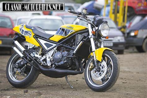Alert Stopl Premium Led Sen Yamaha Mx King special yamaha r1 z classic motorbikes