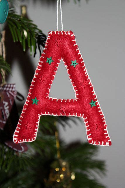 christmas tree decorations personalised christmas decorating