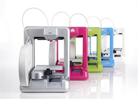 affordable 3d printers for home use 3d print hq