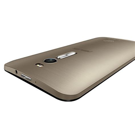 List Chrome Asus Zenfone 2 55 55 Inchtpusoftcaseultrathi asus zenfone 2 5 5 inch 64 gb smartphone unlocked gold your 1 source for mobile phones
