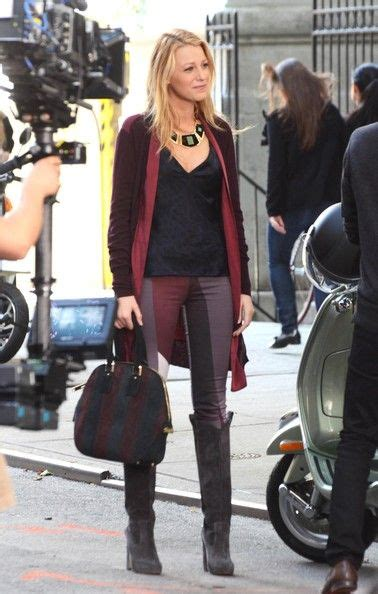Found Serena Der Woodsens Grey Suede The Knee Boots by Lively Knee High Boots