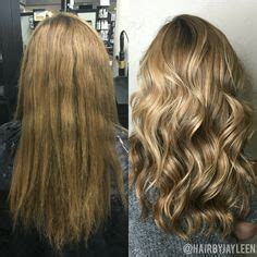 blonde on pinterest salons color correction and dimensional blonde 1000 images about hair by jayleen on pinterest san