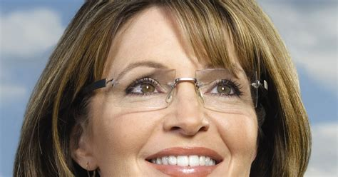 Palin Hairstyles by A New Hartz Palin Hairstyles