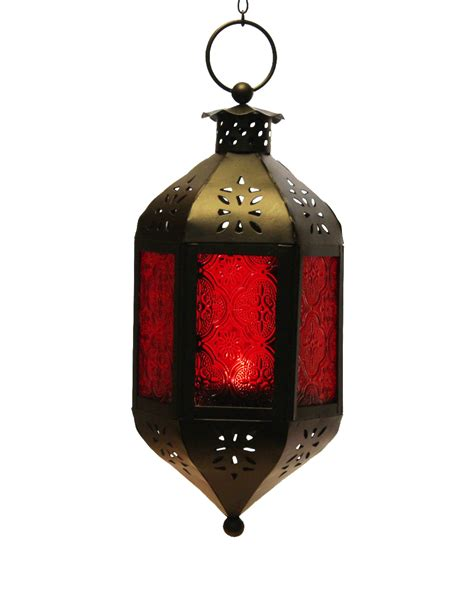 wholesale candle lantern wholesale hanging candle lantern with chain buy