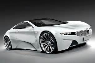 bmw luxury car models 2012 myclipta