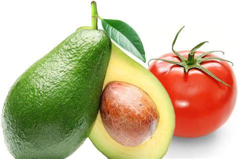 alimenti e salute sinergie alimentari combinazioni dei cibi per migliorare