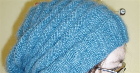 knitting abbreviations m1 etsy ireland how to tuesday pompero striped hat