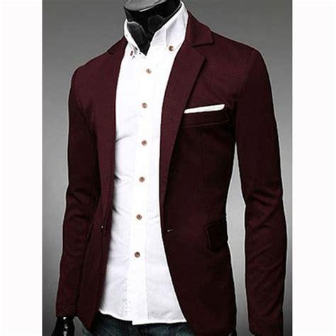 men dress casual sport coat men s casual sports jackets jackets review