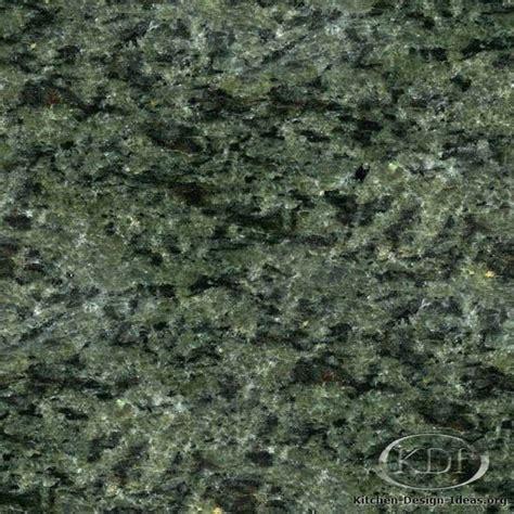 green granite bathroom countertops mountain green granite kitchen design ideas org bathroom colors granite
