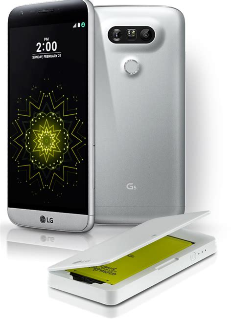 what the lg g5 may tell us about the apple inc iphone 7 plus fox business