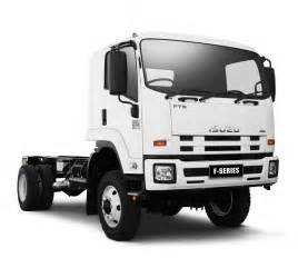 Isuzu Truck 4x4 Commercial Truck Success Isuzu Truck 4x4 Trucks