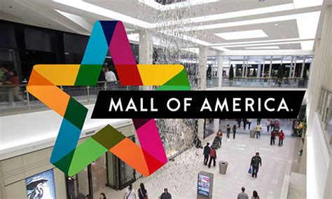 house of comedy mall of america mall of america eagan minnesota
