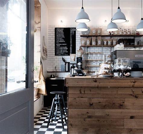design interior small cafe small cafe interior design ideas interiorhd bouvier