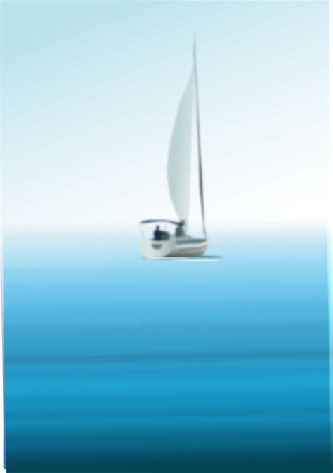 boat in sea clipart sailing boat clipart the sea clipart pencil and in color
