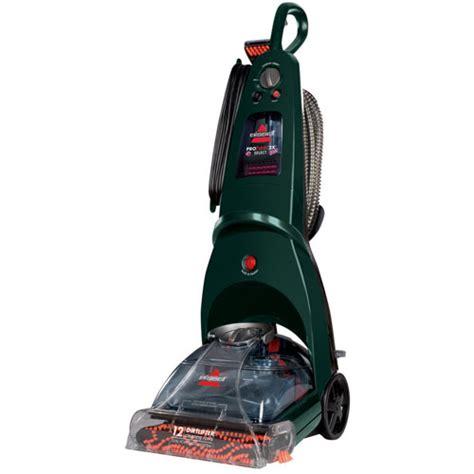 bissell deepclean proheat 2x pet carpet upholstery cleaner proheat 2x 174 select pet carpet cleaner bissell 174