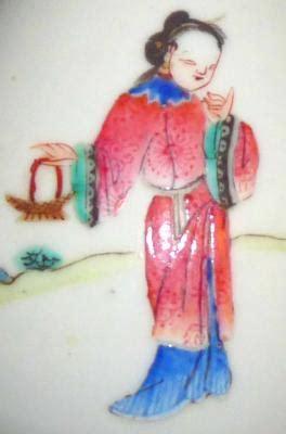 the china doll story story china dolls from cutalongstory