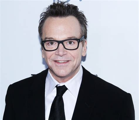 tom arnold picture 24 the annual make up artists and