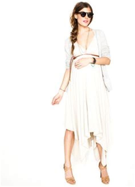 Hatch Dinner Party Dress - vestidos de fiesta para embarazadas on pinterest tiffany rose maternity wedding dresses and