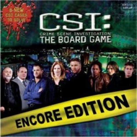 csi crime scene investigation torrent download eztv download free software csi crime scene investigation board