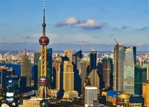 Shanghai Mba by Home Executive Mba