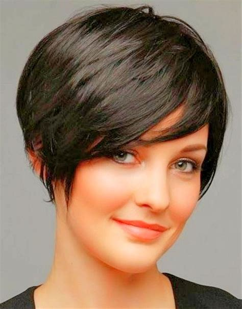 long bob and pixie cuts for diamond faces long pixie haircuts for round faces 1000 images about