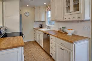 Cape Cod Kitchen Design Ideas Cape Cod Kitchen After Hooked On Houses