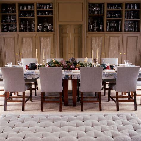 martha stewart dining room furniture stunning martha stewart dining room furniture photos
