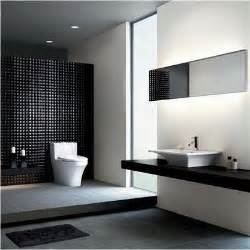 Ultra Modern Bathroom Ultra Modern Bathroom
