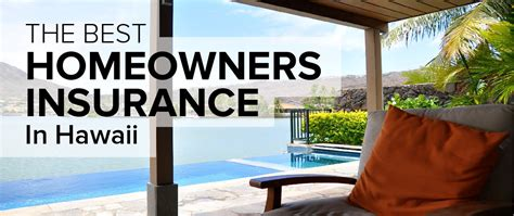 homeowners insurance in hawaii freshome