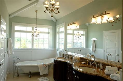 serene bathroom colors cool mint green for a bedroom or a bathroom paint pick