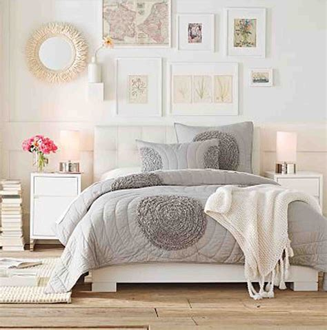 light grey bedroom ideas light and bright bedroom ideas grey nutral white