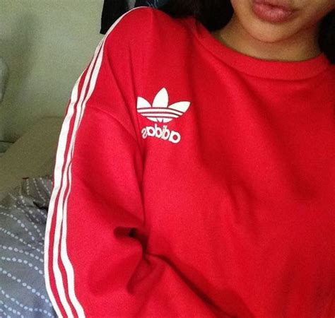 Pusat Sweater Adidas Reds adidas superstar hoodie trainers discount