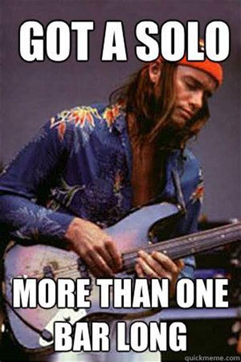 Bass Meme - 22 memes only bass players will understand