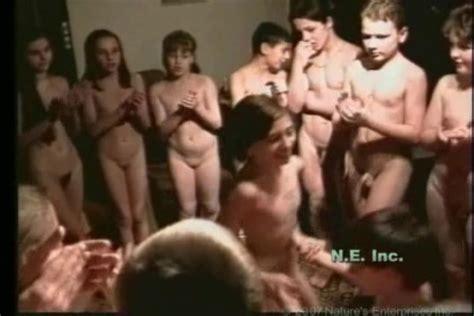 Nudism Klub Com Nudism Klub Page