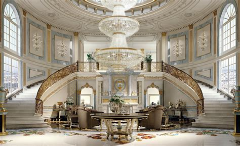 interior of luxury homes 2018 italian furniture for exclusive and modern design luxury as palace luxury homes interior