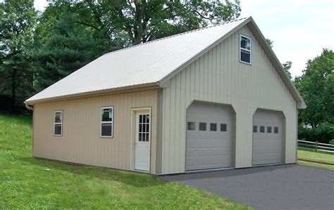 garages with living quarters custom garages with living quarters home design