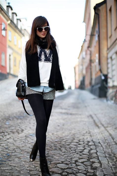 1000 images about my style ii on pinterest s 214 dermalm street style ii pinterest inspiration