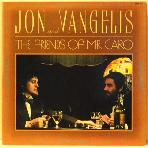 jon vangelis i ll find my way home lyrics genius lyrics