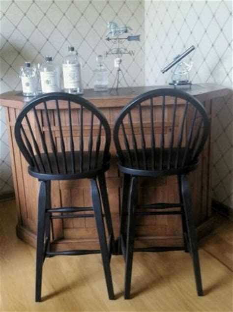 Broyhill Attic Heirlooms Bar Stools by 22 Best Attic Heirloom Furniture Images On