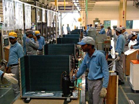 Ac Daikin China daikin to launch india program nikkei asian review