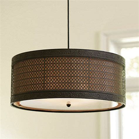 Drum Lights For Kitchen 9 Best Zen Light Fixtures Images On Pinterest Drum Lighting Kitchen Lighting And Pendant Lighting