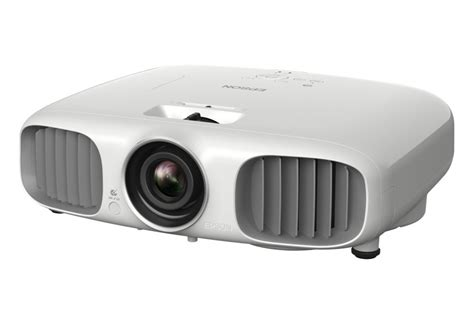 Proyektor Epson Hd epson eh tw6000w projector