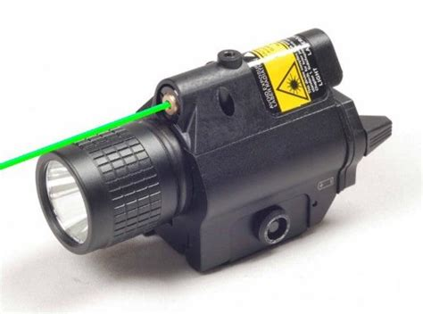 ar 15 laser light the 4 best lasers for ar 15 ar15 green sight reviews 2017