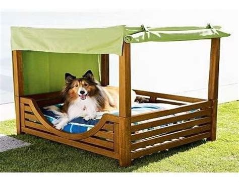 outdoor dog beds outdoor dog beds with canopy data centre design dog beds