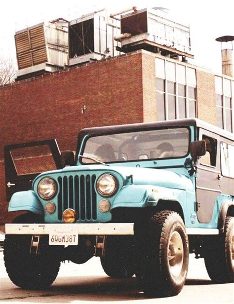 light blue jeep stiles stilinski best 25 blue jeep wrangler ideas on
