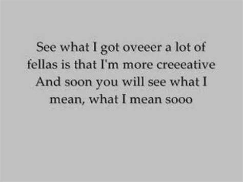 unpredictable skye sweetnam lyrics unpredictable videolike