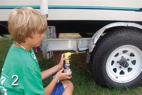how to install boat trailer fenders diy trailer fenders diy projects