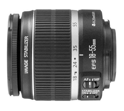 best lens for canon 70d canon 70d lenses