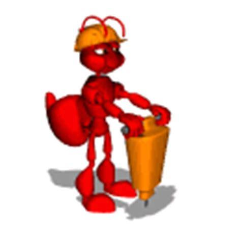imagenes navideñas gif movimiento im 225 genes animadas de hormigas gifs de animales gt hormigas