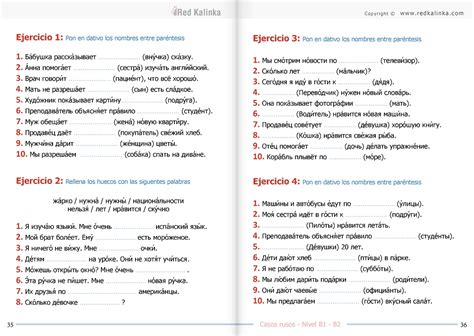libro holidays in soviet sanatoriums libro de ejercicios para aprender los casos rusos nivel b1 b2